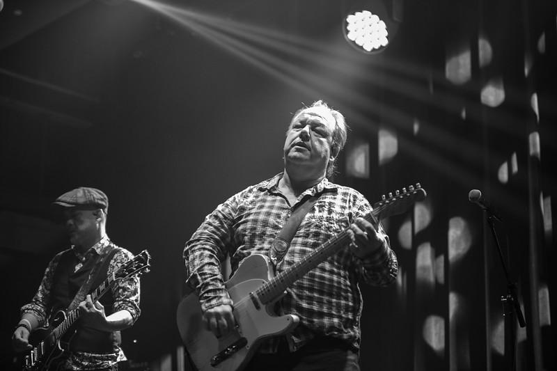 Pixies_07.jpg