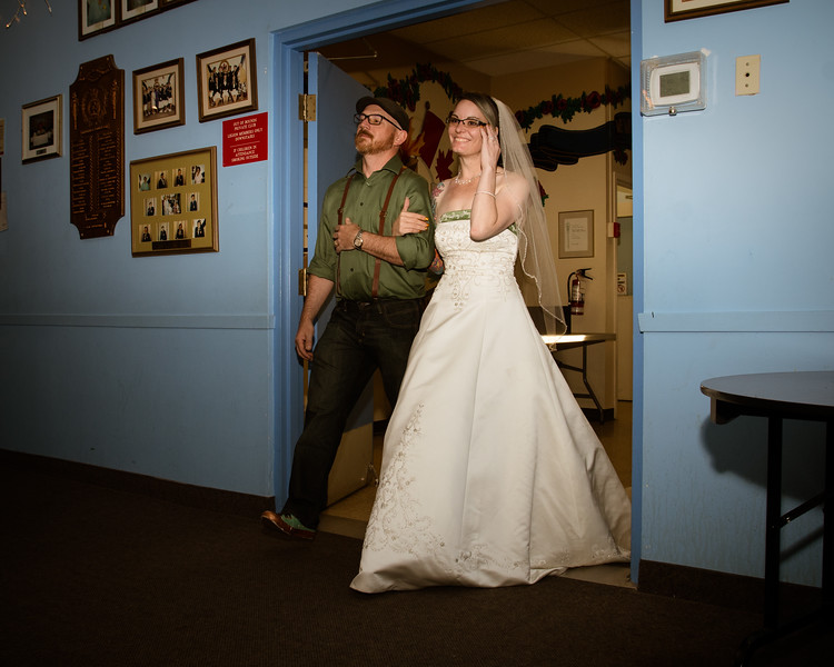 Tim & Christina (506).jpg