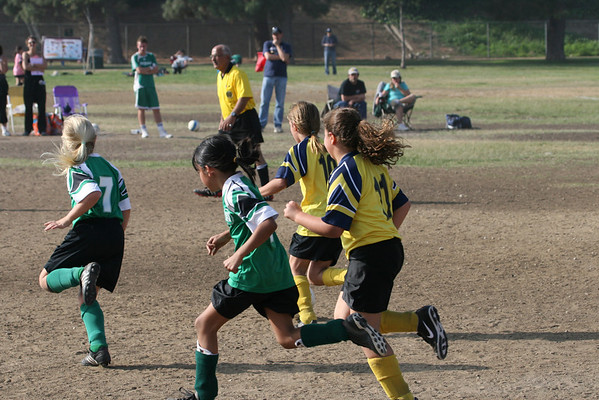 Soccer07Game10_126.JPG