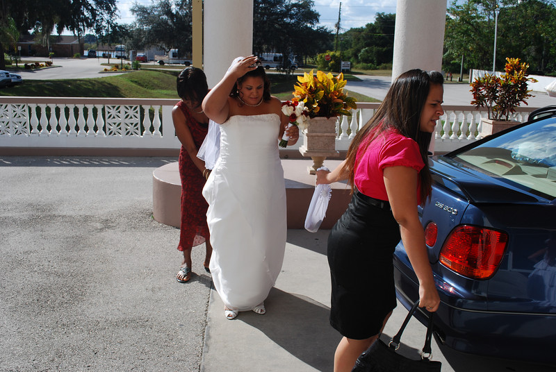 Wedding 10-24-09_0207.JPG