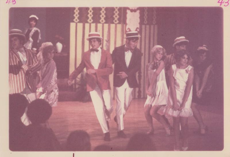 Dance_0764.jpg