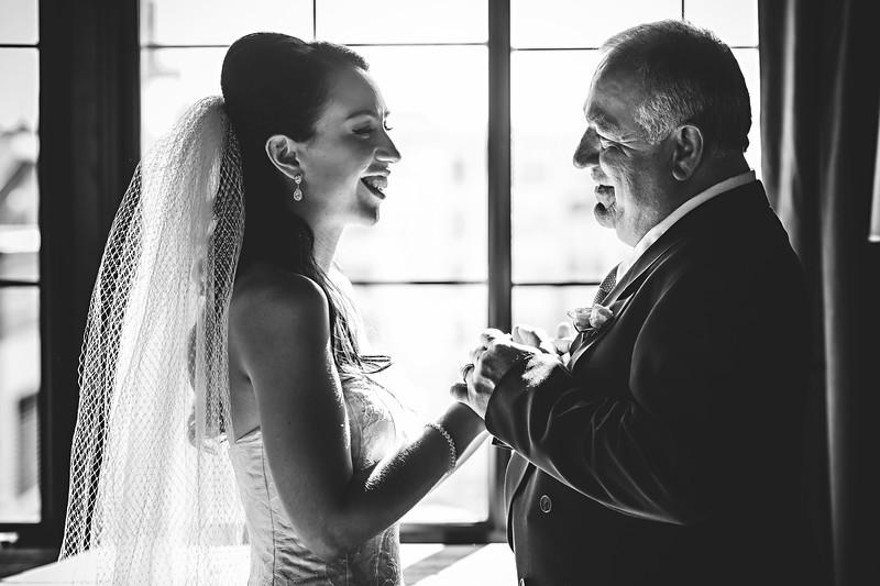 NY-Wedding-photography-Tim-023.jpg