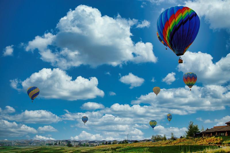 BalloonsErieCO-001