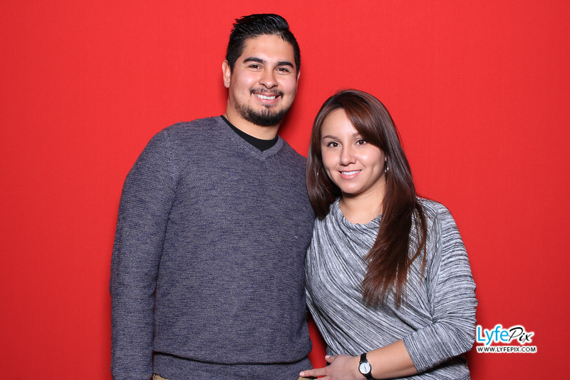 eastern-2018-holiday-party-sterling-virginia-photo-booth-0027.jpg