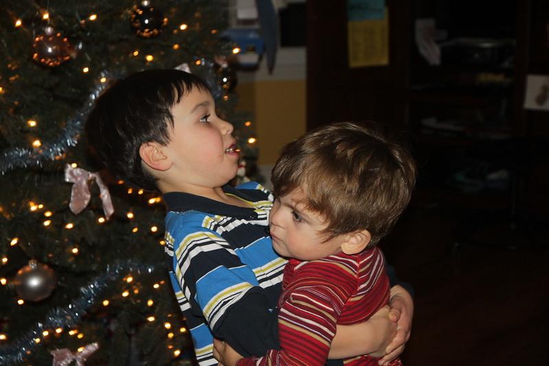 Christmas 2010-5.jpg