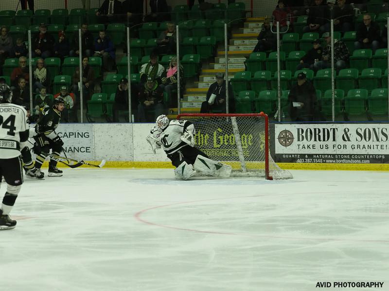Okotoks Oilers Jan19 (32).jpg