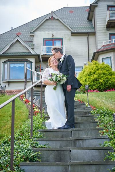 Bartch Wedding June 2019__169.jpg