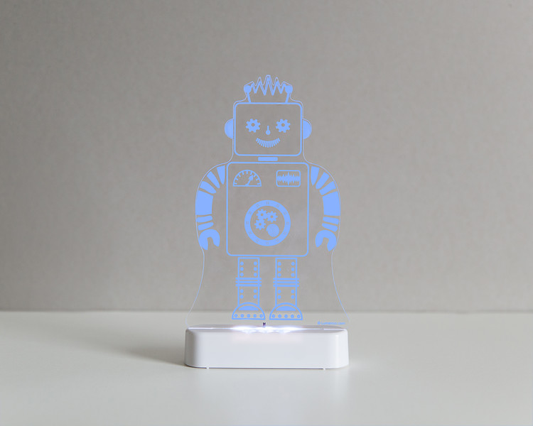 Aloka_Nightlight_Product_Shot_Robot_White_Bluedark.jpg