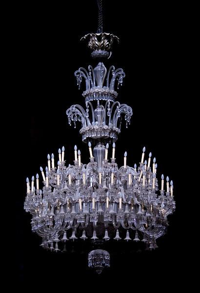 chandeliersdc.jpg