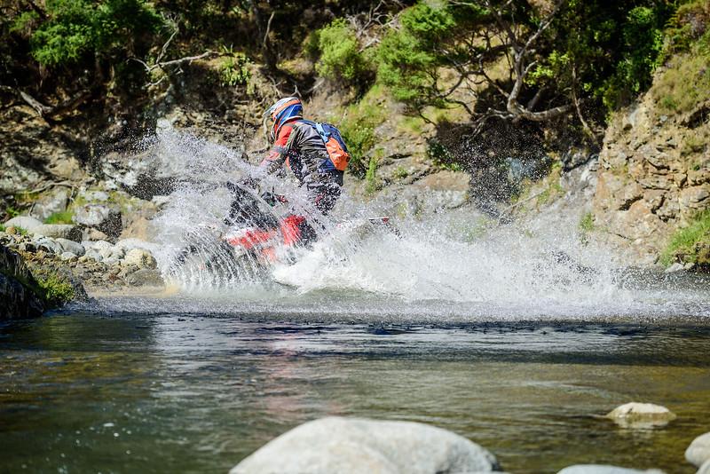 2018 KTM New Zealand Adventure Rallye - Northland (735).jpg