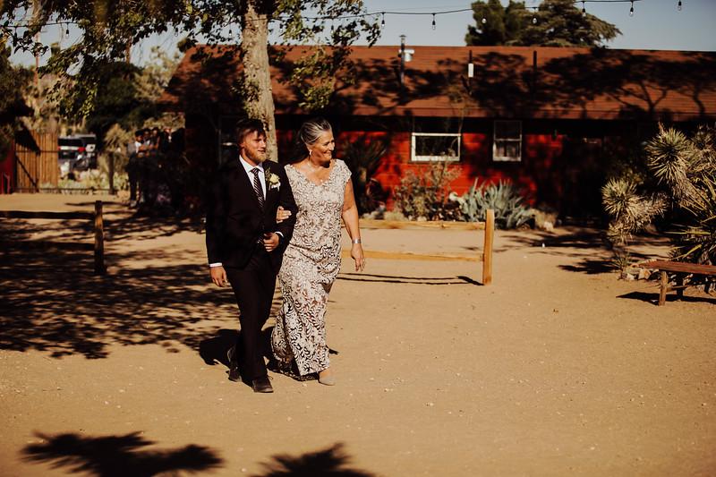 Elise&Michael_Wedding-Jenny_Rolapp_Photography-454.jpg