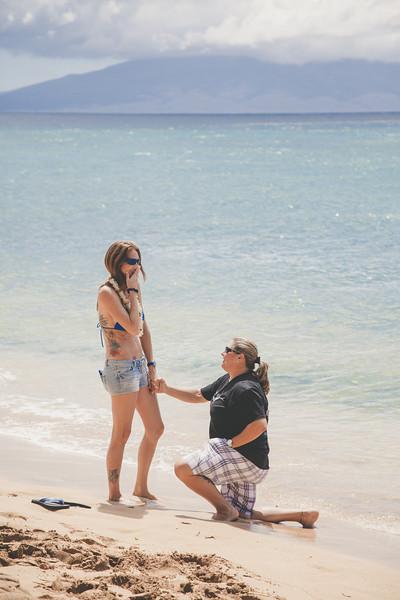 Kathy & Shasta Proposal-1.jpg