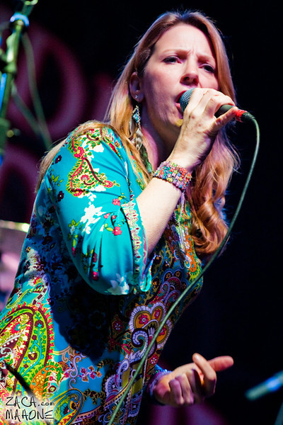 Derek Trucks and Susan Tedeschi Band.jpg