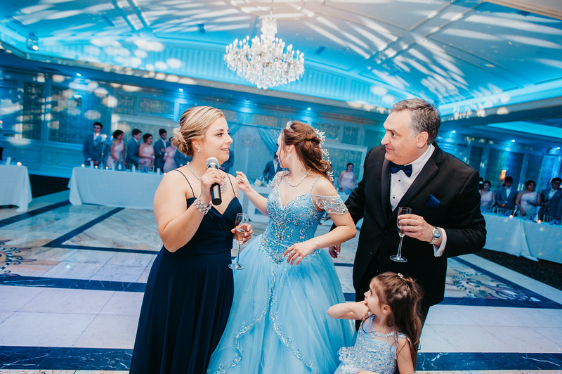 First Dance Images-443.jpg