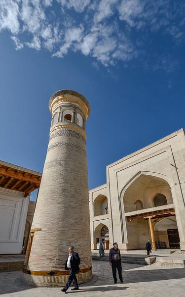 Usbekistan  (559 of 949).JPG