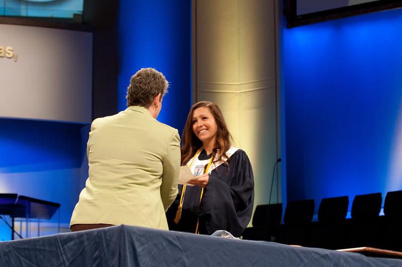 2013 Shiloh Graduation (81 of 232).jpg