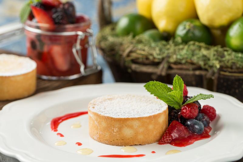 murray.pastry.110.jpg