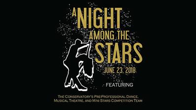 2-Night-Among-The-Stars