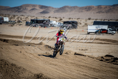 KOH - King of the MOTOS - 2-1-2015