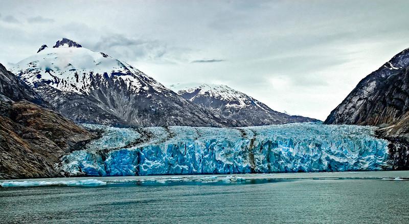AK_Dawes_Glacier-1.jpg