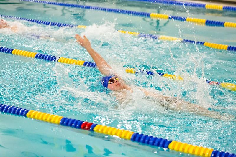 MMA-Swimming-2019-II-175.jpg