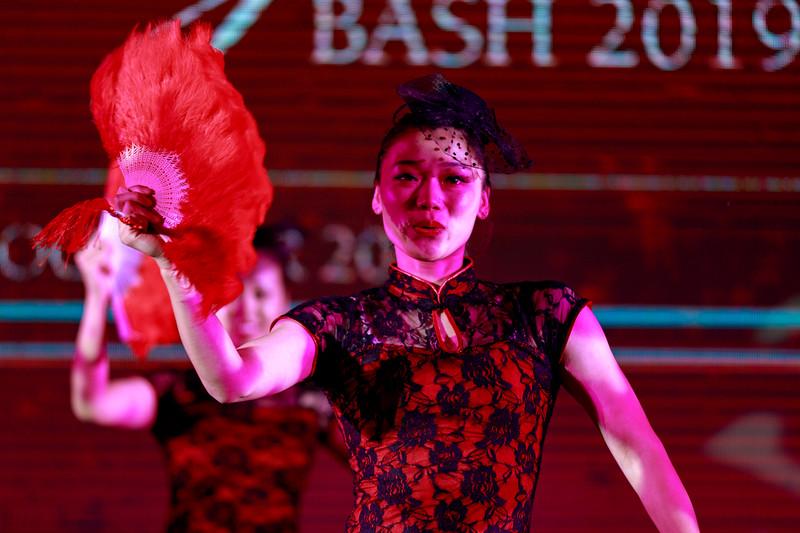 AIA-Achievers-Centennial-Shanghai-Bash-2019-Day-2--712-.jpg