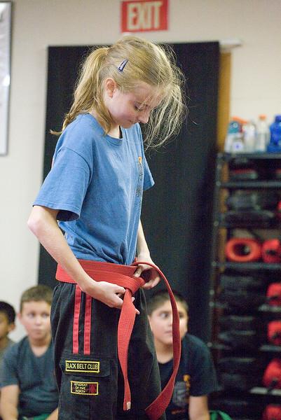 karate-102813-03.jpg
