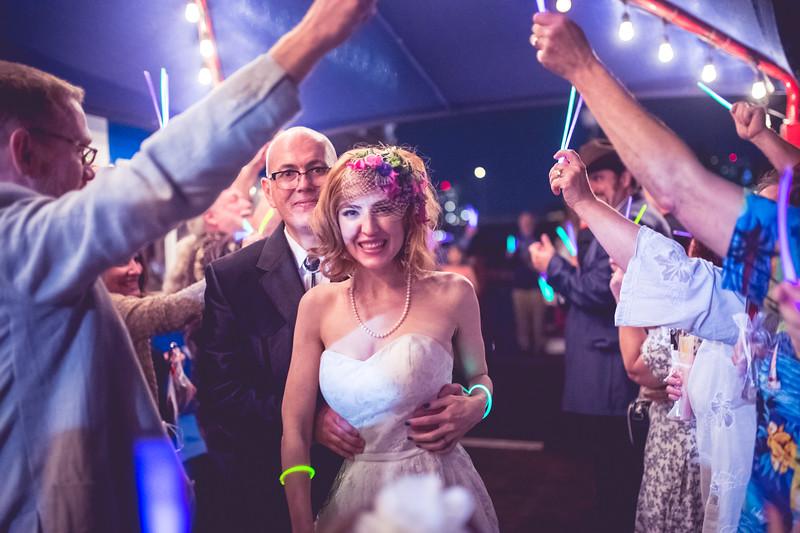 Keyfitz Wedding-354.jpg