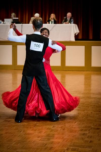 Dance_challenge_portraits_JOP-3086.JPG