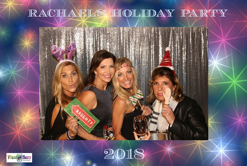HOLIDAY PARTY PICS54.jpg