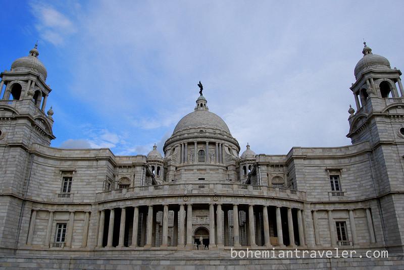 Victoria Memorial Calcutta (3).jpg