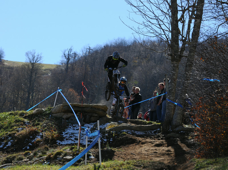 2013 DH Nationals 1 064.1.jpg