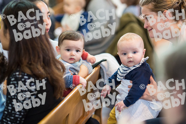 Bach to Baby 2018_HelenCooper_Notting Hill-2018-04-17-28.jpg