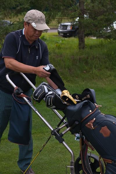 BBC_golf-0026.jpg
