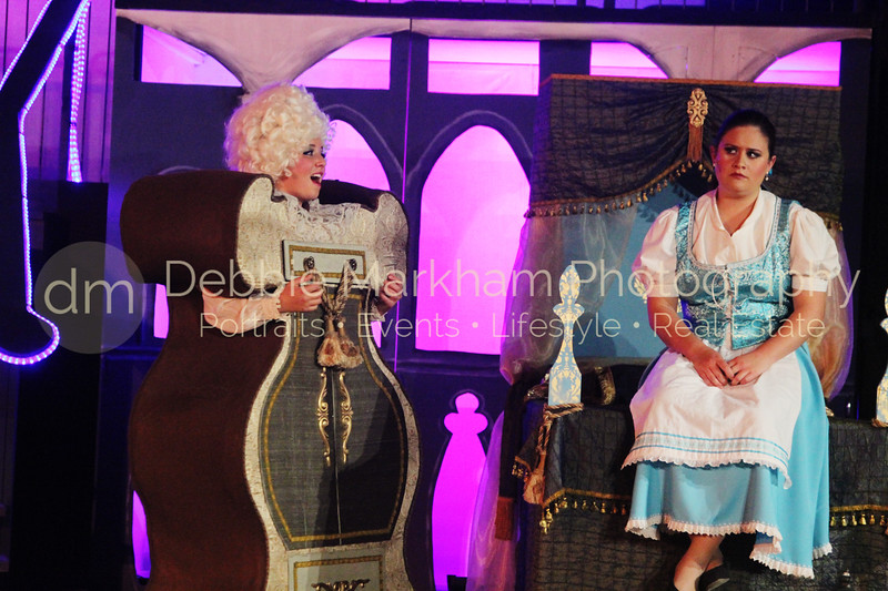 DebbieMarkhamPhoto-Opening Night Beauty and the Beast350_.JPG
