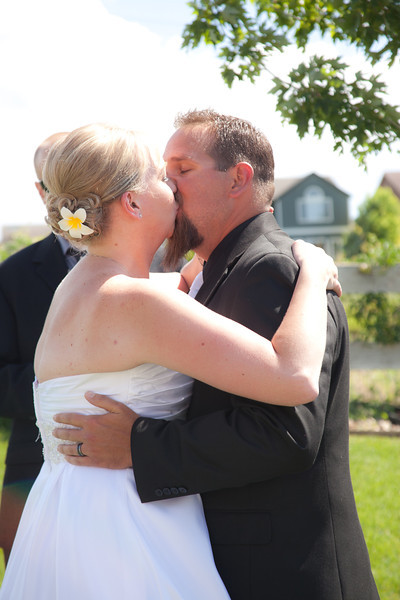 20110723_wagnerwedding_0074.jpg