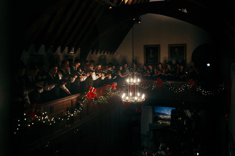 Mike Maney_Heritage Conservancy Christmas at Aldie 2018-191.jpg