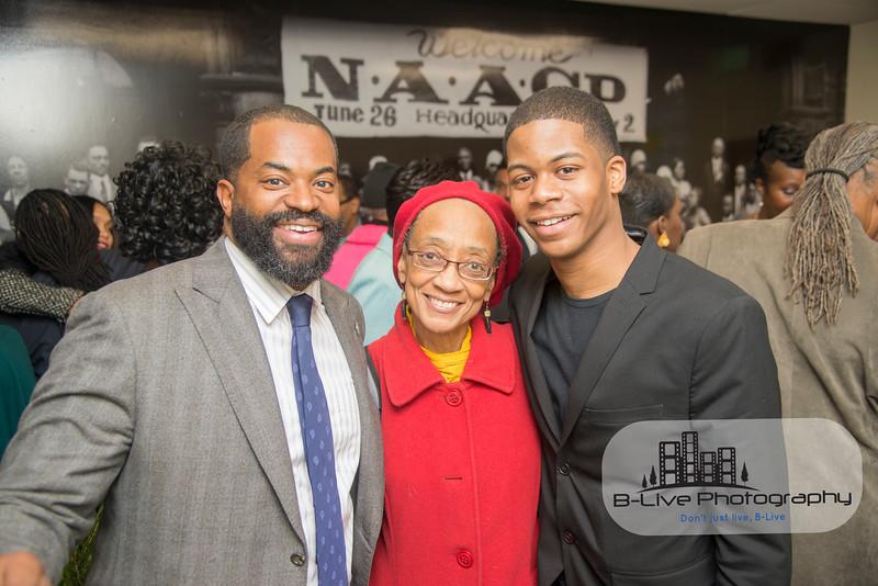 NAACP 2018 logo173.jpg