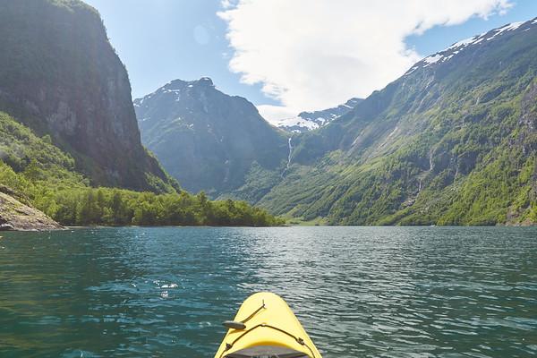 Næroyfjorden