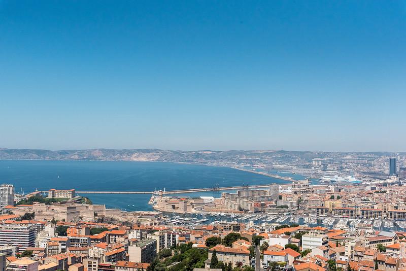 2017-06-11 Marseille France 026.jpg