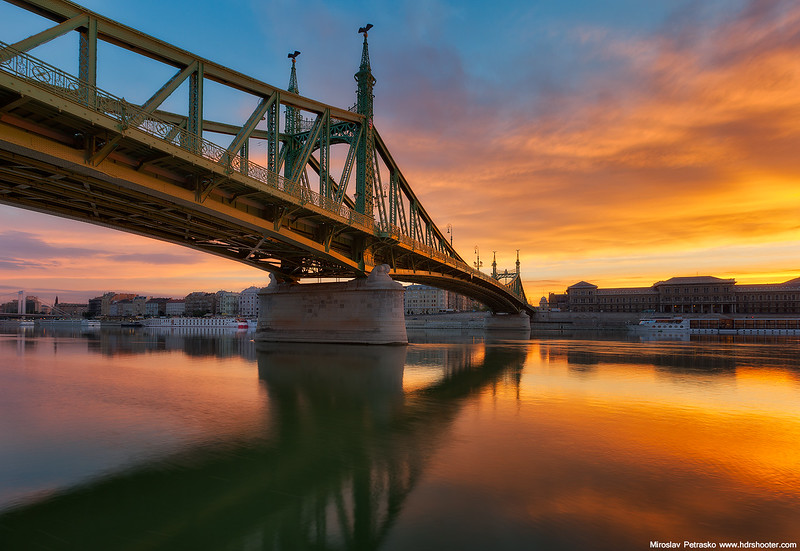 Budapest-IMG_5025-web.jpg
