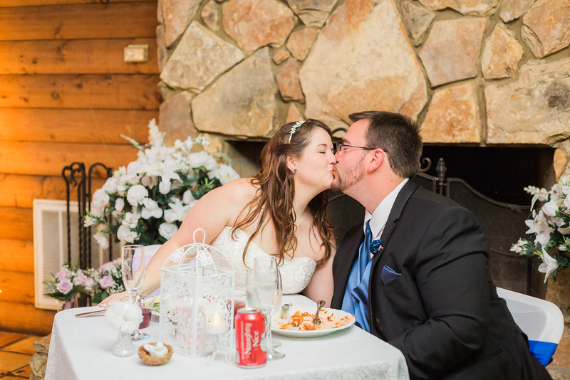 ELP0312 DeRoxtro Oak-K Farm Lakeland wedding-2088.jpg