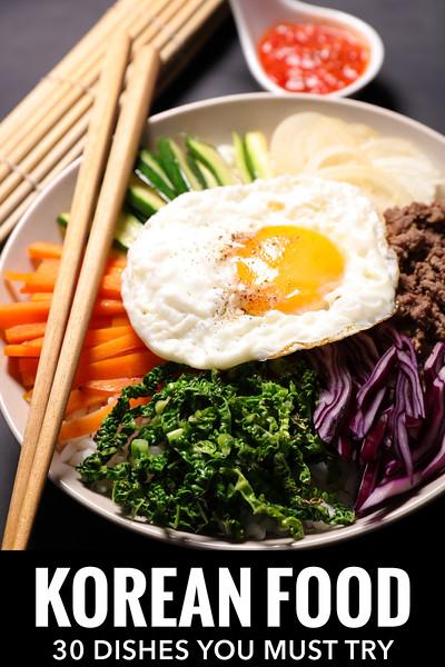 Korean food p.jpg