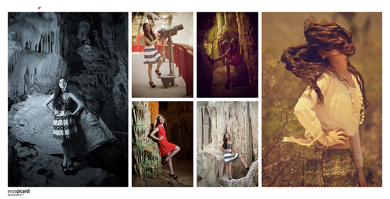 collage_grutasgarcia_01.jpg