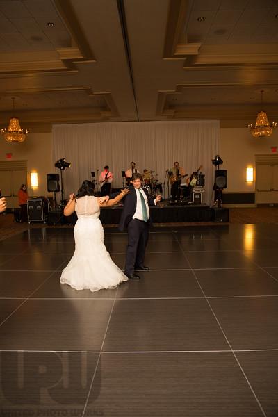 bap_hertzberg-wedding_20141011220148_PHP_9583.jpg