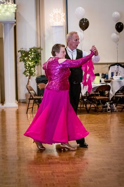 Dance_challenge_portraits_JOP-3611.JPG