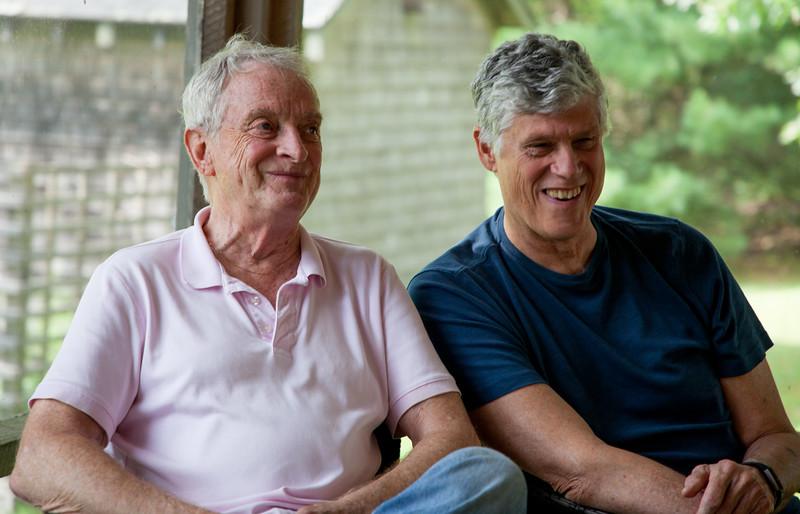 Walter&Ray-2019-Sep-11-086.jpg