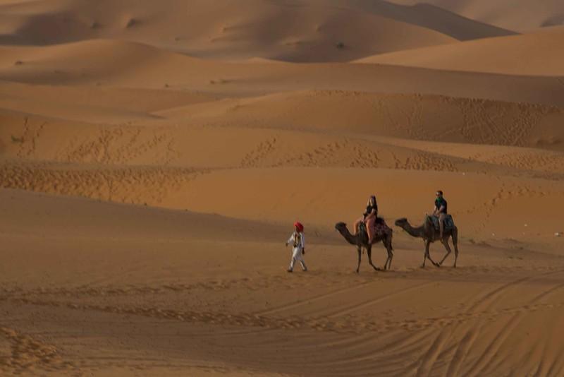 160925-014951-Morocco-0324.jpg
