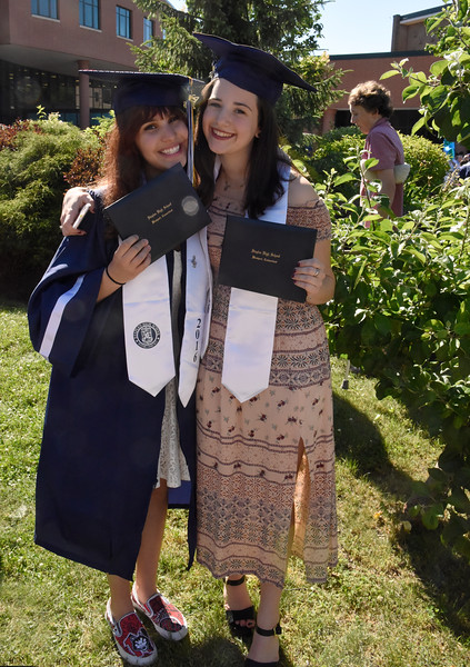 graduation_0599.JPG