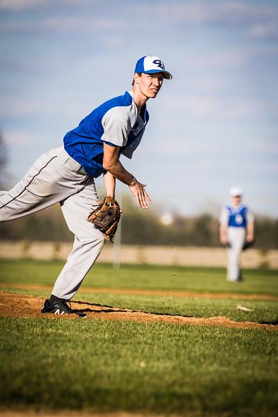 Ryan baseball-43.jpg